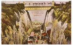 Postcard Tiles Welbeck Tiles