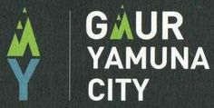 Gaur has come up with new project on Yamuna Expressway. Township like project like Gaur City in Noida extension, it is complete city and would have all life amenities like schools, parks, stadium, shops, schools and hospitals etc. Located on prime location just opposite formula 1 track.