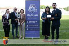 Social Pro League. La Casertana riceve il trofeo che la conferma leader delle 60 società di Lega Pro a cura di Enzo Santoro - http://www.vivicasagiove.it/notizie/social-pro-league-la-casertana-riceve-trofeo-la-conferma-leader-delle-60-societa-lega-pro/