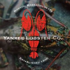 Yankee Lobster in Boston, MA