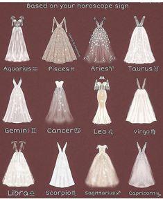 Zodiac Signs Chart, Zodiac Signs Sagittarius, Zodiac Sign Traits, Zodiac Star Signs, Horoscope Signs, Astrology Signs, Zodiac Cancer, Zodiac Symbols, Zodiac Art
