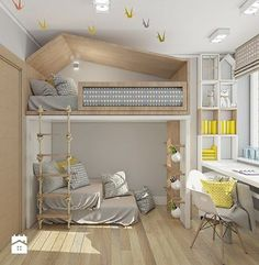 Kids bedroom for girls clip art girl loft bed ideas with best of house bunk bed . kids bedroom for girls clip art Bunk Beds With Stairs, Kids Bunk Beds, Loft Bunk Beds, Teen Loft Beds, Cool Loft Beds, Teen Loft Bedrooms, Loft Bed Desk, Bunk Beds For Girls Room, Mezzanine Bed