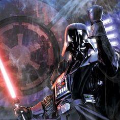 Darth Vader Dark Side Beats by Dre - Studio HD Wireless Skin
