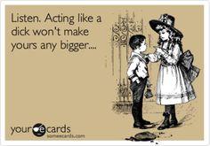 so true ;]