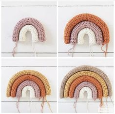 Crochet Blanket Patterns, Baby Blanket Crochet, Crochet Baby, Free Crochet, Knit Crochet, Crochet Crafts, Crochet Toys, Crochet Projects, Diy Crafts