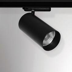 #lighting #design Spotlights, Lighting Design, Wall Lights, Home Decor, Light Design, Appliques, Decoration Home, Room Decor, Home Interior Design