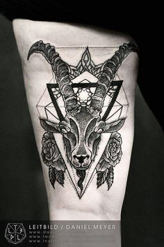 Like this idea. But maybe with taurus head?