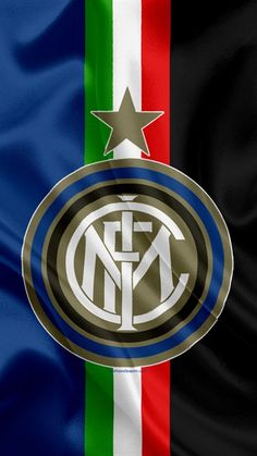 Inter, Milan, calcio, Serie A, Italia, emblema dell'Internazionale fo otball club Milan Football, Retro Football, Chelsea Football, Milan Wallpaper, New York Wallpaper, Iphone Wallpaper, Inter Milan Logo, Inter Sport, Juventus Soccer