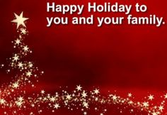 Christmas wishes messages and christmas greetings christmas xmas greetings and wishes 2014 happy merry christmas 2014 m4hsunfo