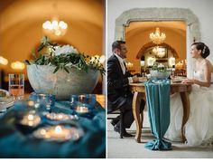 Heiraten und Feiern im Keller? Ja das kann wirklich großartig sein. Ganz besonders im exquisiten C9 Weinkulinarium in Rust am Neusiedlersee.