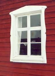 Bildresultat för ikkuna