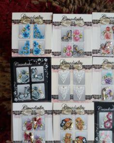 Instagram, Frame, Home Decor, Nail Stickers, Toddler Girls, Picture Frame, Decoration Home, Room Decor, Frames