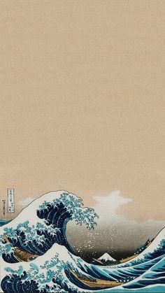 Japanese Wallpaper Iphone, New Wallpaper Iphone, Trippy Wallpaper, Iphone Wallpaper Tumblr Aesthetic, Mood Wallpaper, Bear Wallpaper, Galaxy Wallpaper, Aesthetic Wallpapers, Wallpaper Backgrounds