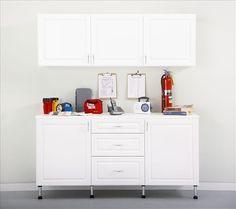 Closet Maid Cabinets Reviews