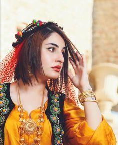 kurdish dress&hat,klaw w jli kurdi,کڵاوجلی کوردی,زى الكردي,,H_L desing 2019 kurdistan slimaniya Girls Fashion Clothes, Girl Outfits, Jli Kurdi, Kurdistan, Dress Hats, Wonder Woman, Superhero, Jackets, Clothing