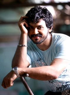 #Karthi is perfectly alright   #Karthi who was recently admitted to hospital following food poisoning was discharged after the treatment...  Read More: http://www.kalakkalcinema.com/tamil_news_detail.php?id=7431&title=Karthi_is_perfectly_alright
