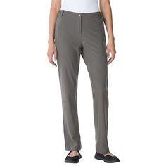 Venture Pants - TravelSmith