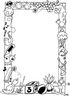 vol.8_Page_244.jpg (1135×1556)