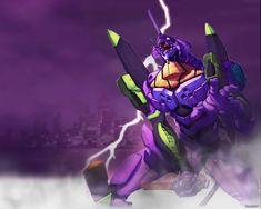 Master Chief, Joker, Fictional Characters, Art, Art Background, Kunst, The Joker, Performing Arts, Fantasy Characters