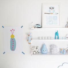 Adorable nursery in @interiorswede house with our Cactus Queen Print . . . #kidsinterior #kidsprints #minikubo #untamedspirit #printsforkids  #kidsplayroom #kidsdesign #kidsdecor #kidsplayroominspo #interiordesignforkids #walldecor #posters #prints #printsforkids #kidsbedroom #kidsprints  #untamedspirit  #kinderzimmer #printsforkids  #kidsplayroom #kidsinterior #nurseryinspo #eclectickidsroom #eclecticdecor #kidswallart #childrensbedroom #childrensdecor #kidsgifts #nurserydecor…