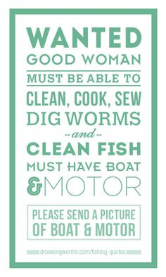 Planning a Peacock Bass Fishing Trip – Fishing Genius Fishing Basics, Bass Fishing Tips, Fishing Guide, Going Fishing, Best Fishing, Fly Fishing, Fishing Lakes, Fishing Kit, Saltwater Fishing