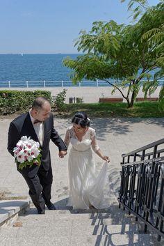 sedinta foto nunta Wedding Dresses, Fashion, Weddings, Bride Dresses, Moda, Bridal Gowns, Alon Livne Wedding Dresses, Fashion Styles, Wedding Gowns