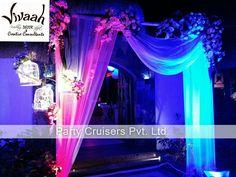 #Entrance Decor #Blue&Pinktheme #VivaahDecor #Creativedecor #DecorbyVivaah #Decorideas #weddinginspiration #dreamwedding #weddingideas #weddingbells #weddingdecor #weddingstyles #vivaah #partycruisers #contact:9967165022
