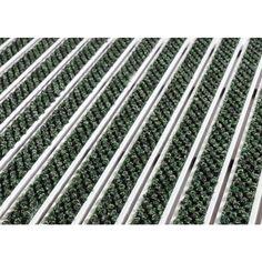 tapis d entree tapis cadre aluminium