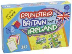 roundtrip_of_britain_ireland_b