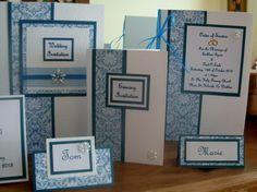 Card Art Wedding Invitation Guide Wedding Invitation Design, Gallery Wall, Frame, Cards, Home Decor, Picture Frame, Decoration Home, Room Decor, Wedding Invitation