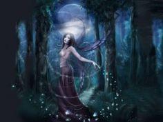 Nice Fairy