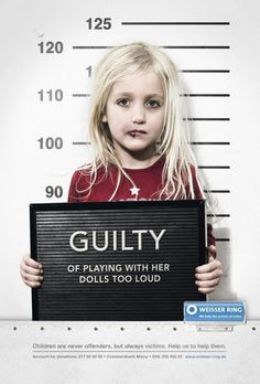 Image result for kids books german child abuse beach