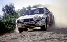 Safari Rally - page 15 Toyota Celica, Toyota Supra Turbo, Rally Car, Le Mans, Safari, Vehicles, Cars, Nascar, Nostalgia