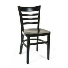 Horizon Side Chairs (Set of 2) | Overstock.com Shopping - Great Deals on Dining Chairs