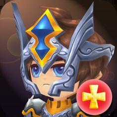 App Price Drop: Castle Master PLUS for iPhone and iPad has decreased from $2.99 to $0.00 at Apple Sliced.
