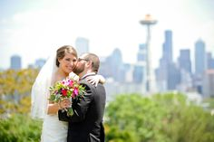 Wedding floral designs for Seattle-Tacoma area.  Checkout www.floranoelle.com.