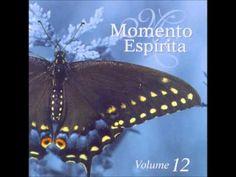 Momento Espírita Vol.12 (Completo)