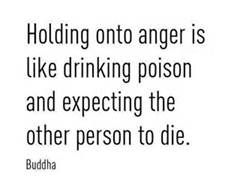 Taoism Quotes - Bing Images. I say this about grudges all the time.