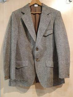 Blazer, Jackets, Fashion, Moda, Fasion, Sports Jacket, Fashion Illustrations, Fashion Models, Blazers