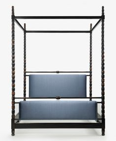 O HENRY HOUSE FURNITURE - Google Search