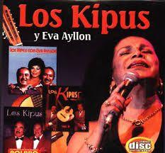 Escuchas lo mejor de nuestra música criolla peruana a través de www.radioinkarri.com https://youtu.be/4RgufzRJ8lA