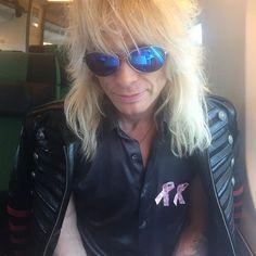 #goodmorning #huomenta ##roosanauha #pirkka #finland #suomi #weekend #friday #pink #happy #smile #lindex