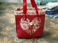patchwork táska készítése - Google keresés