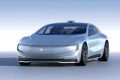 LeEco LeSEE concept. #leeco #lesee #car #cars #sportscars #sportscar #sportcar #sportcars #ferrari #lamborghini #china #conceptcars #conceptcar #tech #auto #technology #l4l #f4f #photo #photograpy #bugatti #mclaren #audi #bmw #mercedes #nissan #porsche #tesla #driverless #electric