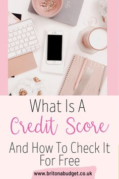 A credit score is a tool used by lenders to help determine whether you qualify for products such as a mortgage, credit card or a loan. If you have a high credit score, banks and other lenders will be more willing to let you borrow money from them.
