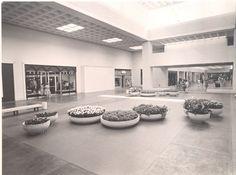 SouthCourt - 1965