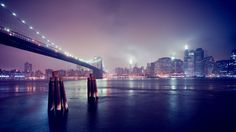 Collection of City Scape Wallpaper on HDWallpapers Cityscape HD Wallpapers Wallpapers) Wallpaper Keren, City Wallpaper, Widescreen Wallpaper, Wallpaper Pictures, Wallpapers, Cityscape Photography, Night Photography, Photography Photos, Christian Wallpaper Hd