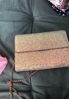 3fc88cd56 17 melhores imagens de acessórios que goosto | Backpack purse ...