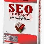 free download or read online SEO,Search Engine Optimization Urdu pdf book is a beautiful short computer book about promotion of a site by providing organic traffic and backlinks from search engines. SEO (Search Engine Optimization) Urdu Pdf Book Free Download