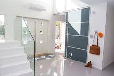 Bilderesultat for gummigulv barnerom Decor, Furniture, Home, Bathroom, Bathtub, Mirror